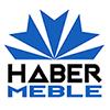 HABER MEBLE
